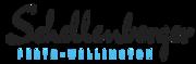 Schellenberger